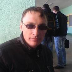 Фотография мужчины Алексей, 30 лет из г. Минск
