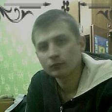Фотография мужчины Леонид, 30 лет из г. Мстиславль