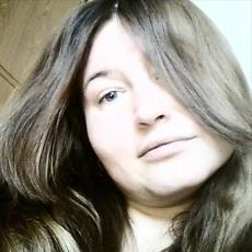Фотография девушки Соната, 38 лет из г. Тюмень