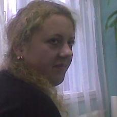 Фотография девушки Инуся, 24 года из г. Мозырь