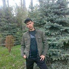 Фотография мужчины Фурик, 36 лет из г. Липецк