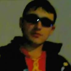 Фотография мужчины Sharif, 39 лет из г. Термез