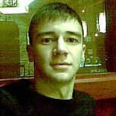 Фотография мужчины Черный Плащ, 28 лет из г. Иркутск