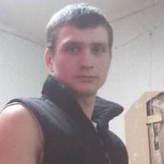 Фотография мужчины Владимир, 32 года из г. Нижний Новгород