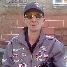 Фотография мужчины Игорь, 55 лет из г. Березники