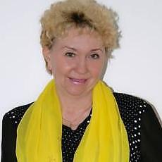 Фотография девушки Lana, 50 лет из г. Москва