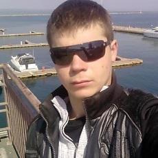 Фотография мужчины Levon, 28 лет из г. Саврань