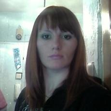 Фотография девушки Нелли, 32 года из г. Светлогорск
