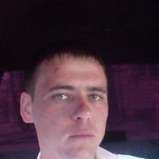 Фотография мужчины Alexei, 37 лет из г. Самара