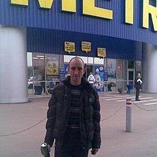 Фотография мужчины Влад, 37 лет из г. Днепропетровск