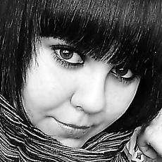Фотография девушки Людмила, 28 лет из г. Полоцк