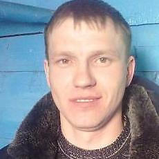 Фотография мужчины Вованыч, 34 года из г. Москва