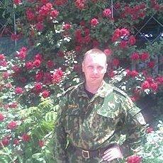 Фотография мужчины Анри, 42 года из г. Омск