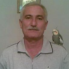 Фотография мужчины Хон, 50 лет из г. Коканд