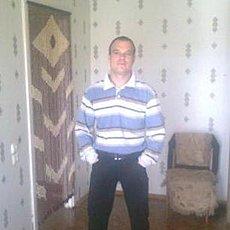 Фотография мужчины Алексей, 38 лет из г. Ульяновск