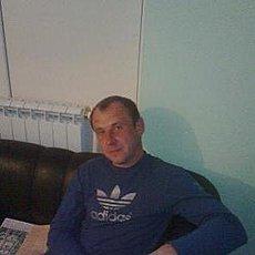 Фотография мужчины Виталик, 36 лет из г. Горки