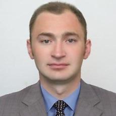 Фотография мужчины Витя, 32 года из г. Донецк