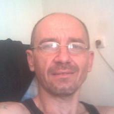 Фотография мужчины Ваваннн, 47 лет из г. Ташкент