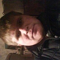 Фотография мужчины Bano, 31 год из г. Ростов-на-Дону