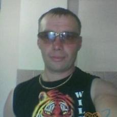 Фотография мужчины Алексей, 32 года из г. Южно-Сахалинск