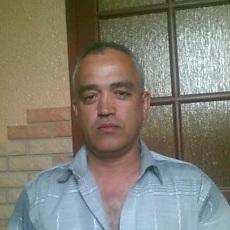 Фотография мужчины Бобобек, 51 год из г. Омск