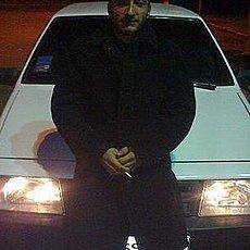 Фотография мужчины Apo, 30 лет из г. Гюмри