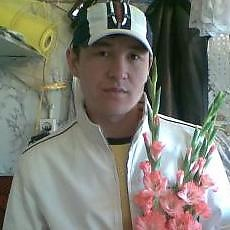 Фотография мужчины Куба, 30 лет из г. Бишкек