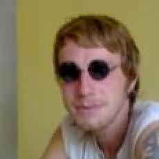 Фотография мужчины Коля, 29 лет из г. Донецк