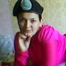 Фотография девушки Лиха, 27 лет из г. Запорожье