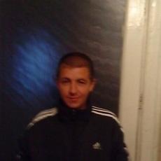 Фотография мужчины Серега, 33 года из г. Ульяновск