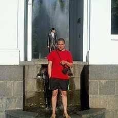 Фотография мужчины Роман, 32 года из г. Харьков