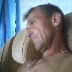 Фотография мужчины Виктор, 45 лет из г. Нижнегорский