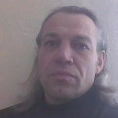 Фотография мужчины Crap, 48 лет из г. Улан-Удэ