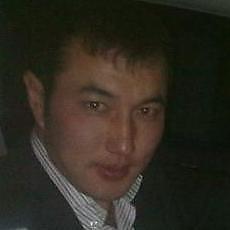 Фотография мужчины Itek, 32 года из г. Бишкек