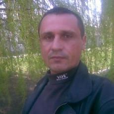 Фотография мужчины Владимир, 48 лет из г. Херсон