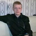 Slavik, 37 лет