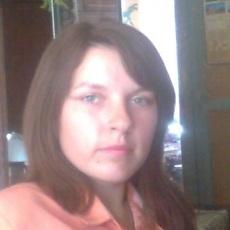 Фотография девушки Наташа, 27 лет из г. Киев
