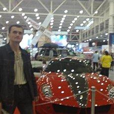 Фотография мужчины Anatoliy, 38 лет из г. Смела