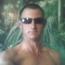 Фотография мужчины Алексей, 32 года из г. Аркалык