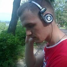 Фотография мужчины Armin, 30 лет из г. Чечельник