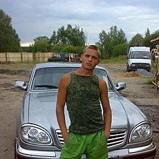 Фотография мужчины Miracle, 28 лет из г. Киров