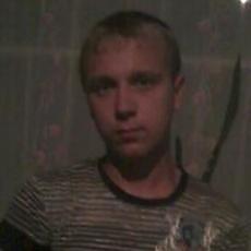 Фотография мужчины Владислав, 29 лет из г. Барабинск