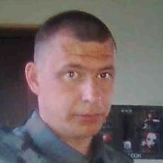 Фотография мужчины Денис, 43 года из г. Хабаровск