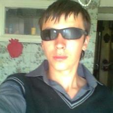 Фотография мужчины Олег, 25 лет из г. Овруч