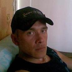 Фотография мужчины Лёня, 39 лет из г. Рогачев