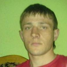 Фотография мужчины Слава, 29 лет из г. Иршава