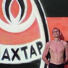 Фотография мужчины Алексей, 44 года из г. Северодонецк