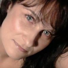 Фотография девушки Ольга Берг, 44 года из г. Гомель