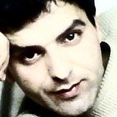 Фотография мужчины Farzin, 35 лет из г. Москва