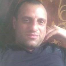 Фотография мужчины Lyov, 39 лет из г. Ереван